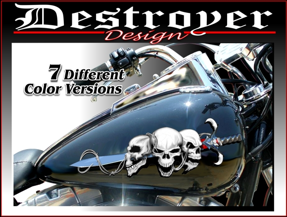 Motorcycle Graphics Under Clear Paint Motorcycle Decal Kits - Decal graphics for motorcyclesmotorcycle graphics motorcycle decal kits motorcycle decals